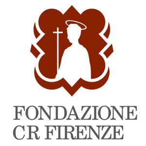 Cassa di Risparmio di Firenze